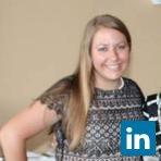 Allexie Boydman's Profile on Staff Me Up