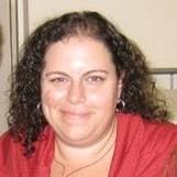Maria Carullo's Profile on Staff Me Up