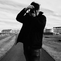 Jerod Nawrocki's Profile on Staff Me Up