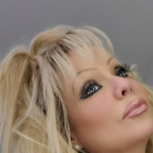 lauralee masuda's Profile on Staff Me Up