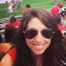Kati Braswell's Profile on Staff Me Up