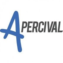 Andrew Percival's Profile on Staff Me Up