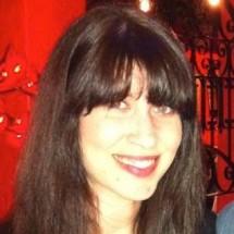 Liz Teager's Profile on Staff Me Up