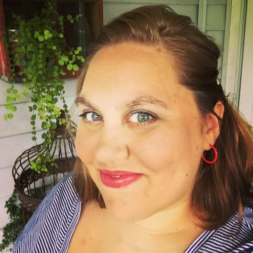 Mindel Hale's Profile on Staff Me Up