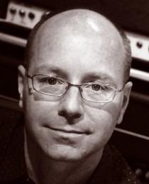 Jeffrey Dean's Profile on Staff Me Up
