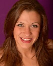 Shana Barrios's Profile on Staff Me Up