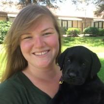 Karen Schlitt's Profile on Staff Me Up