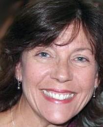 Melissa James's Profile on Staff Me Up
