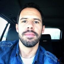 Matt Oliveira's Profile on Staff Me Up