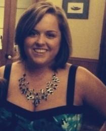 Rachel Fontenot's Profile on Staff Me Up
