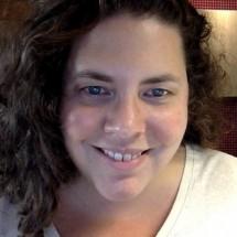 Jessica Levin's Profile on Staff Me Up