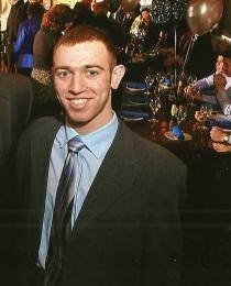 Adam Yaeger's Profile on Staff Me Up