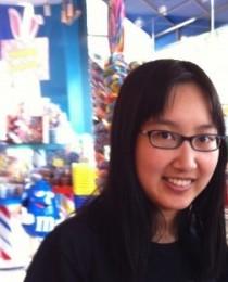 Sangin Yuan's Profile on Staff Me Up