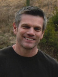 Jeff Deaton's Profile on Staff Me Up