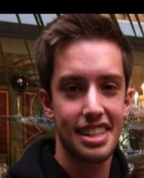 Marc Mestyanek's Profile on Staff Me Up
