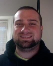 Nick Gazzillo's Profile on Staff Me Up