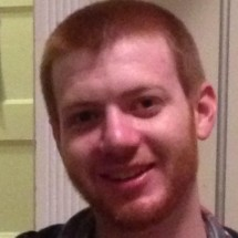 Dan Ernst's Profile on Staff Me Up