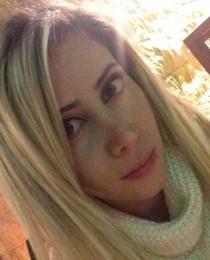 Hermine Bagdasaryan's Profile on Staff Me Up