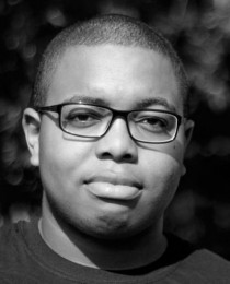 D'Andre Kelly's Profile on Staff Me Up