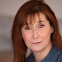 Catherine Fridey's Profile on Staff Me Up
