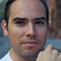Juan Rodriguez's Profile on Staff Me Up