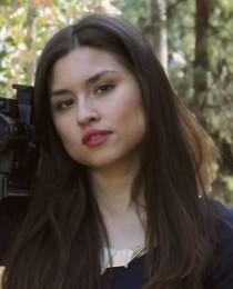 Cynthia Ruiz's Profile on Staff Me Up