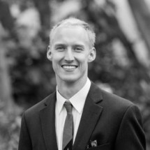 Grant Martin's Profile on Staff Me Up