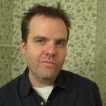 Tim Johnson's Profile on Staff Me Up