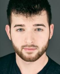 Cody Tilton's Profile on Staff Me Up