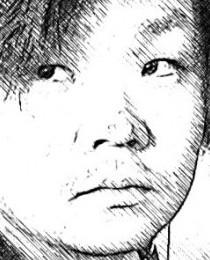 Keisuke Ikeda's Profile on Staff Me Up
