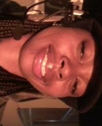 Erica Davis99,'s Profile on Staff Me Up