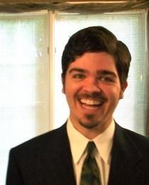 Matthew Stein's Profile on Staff Me Up
