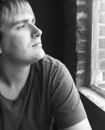 Joshua Cleland's Profile on Staff Me Up