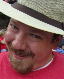 Bill Arthur's Profile on Staff Me Up