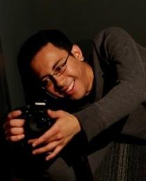 R Jay Molina's Profile on Staff Me Up