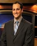 Nicholas Formica's Profile on Staff Me Up