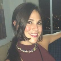 Brittney Vila's Profile on Staff Me Up