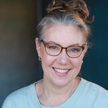 Susan Willis's Profile on Staff Me Up