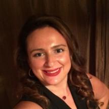 Shira Auerhahn's Profile on Staff Me Up
