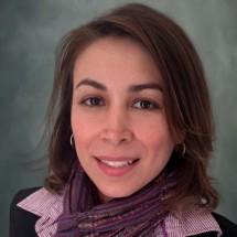 Katherine Borda's Profile on Staff Me Up