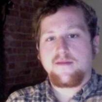 Reid Arnstein's Profile on Staff Me Up