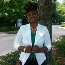 Latoya Roberts's Profile on Staff Me Up