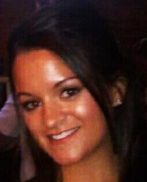 Nicole Rizzo's Profile on Staff Me Up