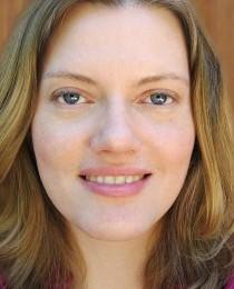 Wendy Krueger's Profile on Staff Me Up