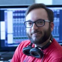 Chris Mastellone's Profile on Staff Me Up