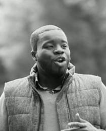 Yaw Ofori-Atta's Profile on Staff Me Up