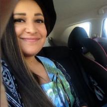 Alexis Palomino's Profile on Staff Me Up