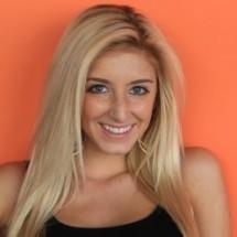 Crystal Stasolla's Profile on Staff Me Up