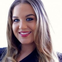 Rachael Brandon's Profile on Staff Me Up
