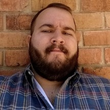 Jonathon Quam's Profile on Staff Me Up